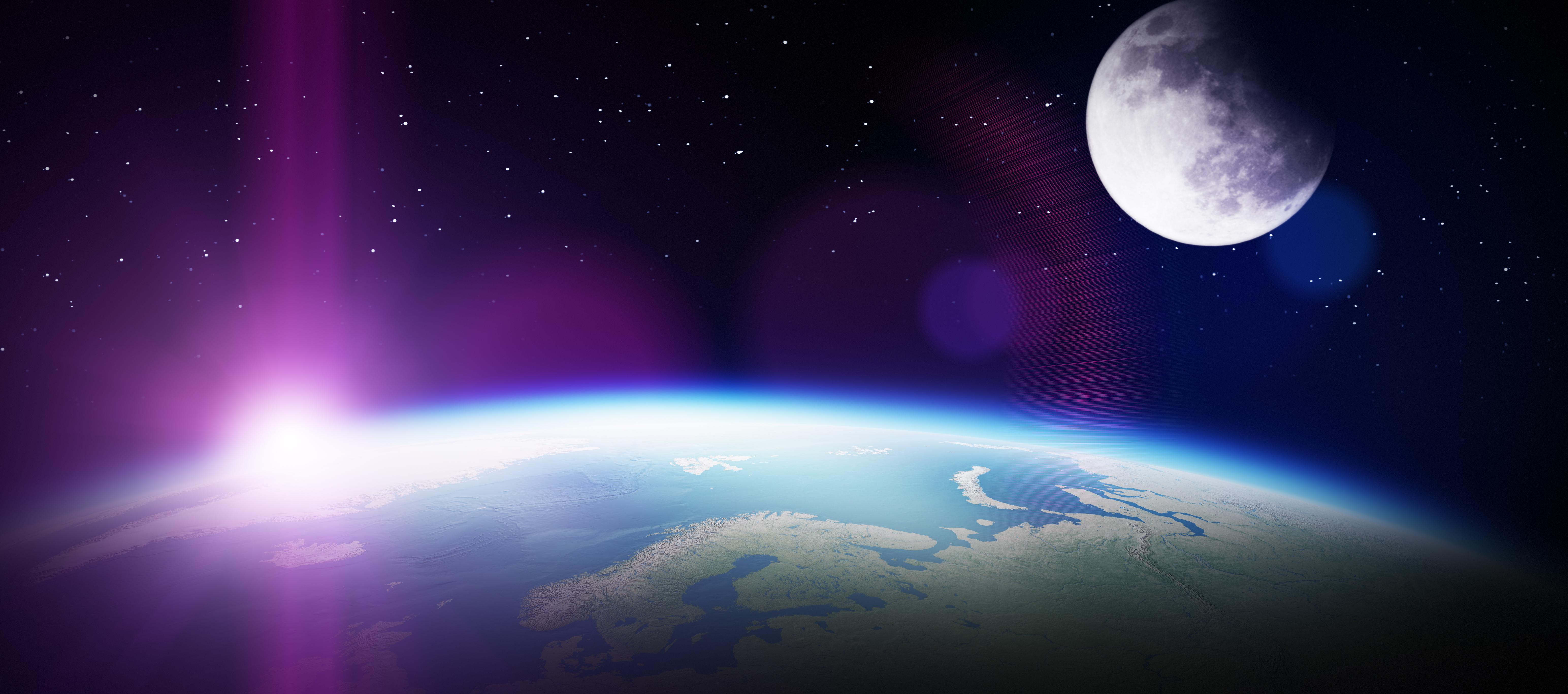IORMA New Horizons