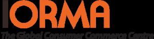 IORMA Logo