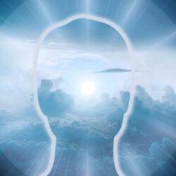 Choosing a Human Path to the Future
