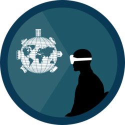 Enhancing Learning Outcomes with Virtual Reality