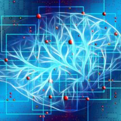 AI and the Legal Sector: Gift Bearing Friend or Havoc-Wreaking Foe?