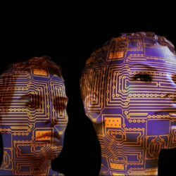 Beyond Genuine Stupidity? Time to Start Preparing for the Economic Impact of Artificial Intelligence