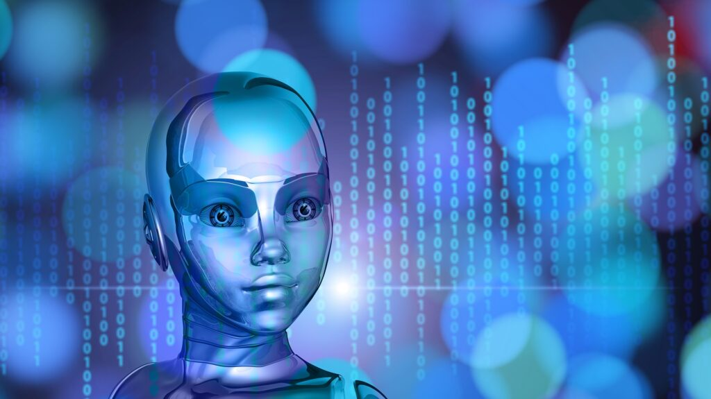 Explainable Artificial Intelligence XAI