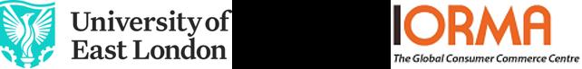 IORMA UEL Joint Logo