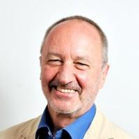 Kurt Bayer