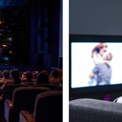 IORMA - Future of Films - Combined 2025