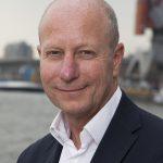 Peter van Wingerden
