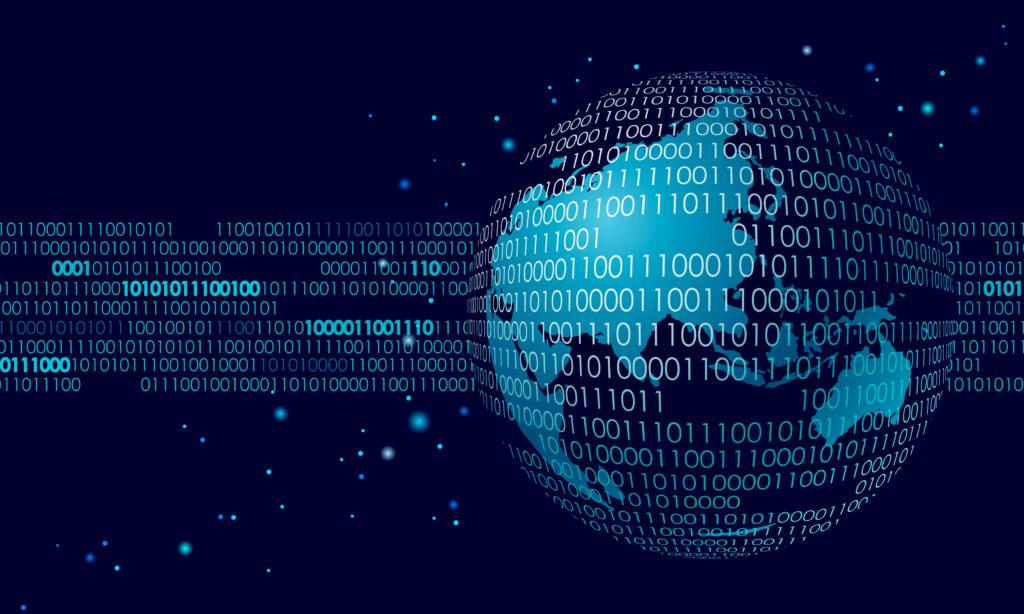 Global Digital Marketplaces