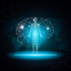 ATTACHMENT DETAILS Neuralink-and-ASI-and-Human-Convergance